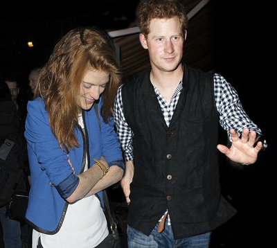 File:Eleanot and Harry 8.png