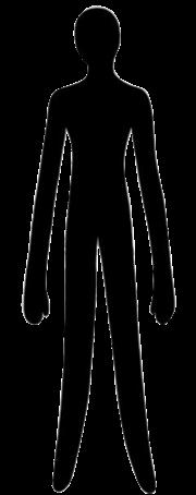 180px-Avenger void