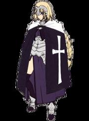 250px-Ruler cape