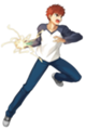 80px-Shirou Ryuji Higurashi cut in