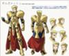 100px-Gilgamesh carnival phantasm character sheet