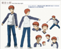 120px-Shirou carnival phantasm character sheet