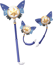 180px-FateKaleidLinerSapphire