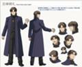 120px-Kirei Carnival Phantasm Character Sheet