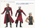 120px-Archer Carnival Phantasm character sheet