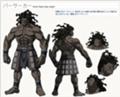 120px-Berserker carnival phantasm character sheet