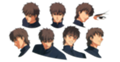 120px-Ufotable Fate Zero Kirei Character Sheet2