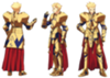 100px-Gilgamesh ufotable Fate Zero Character Sheet 1