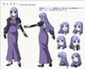 120px-Caster Carnival Phantasm Character Sheet