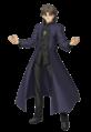 82px-Kirei Takashi Takeuchi character select