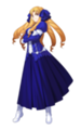 75px-Luvia Takashi Takeuchi character select