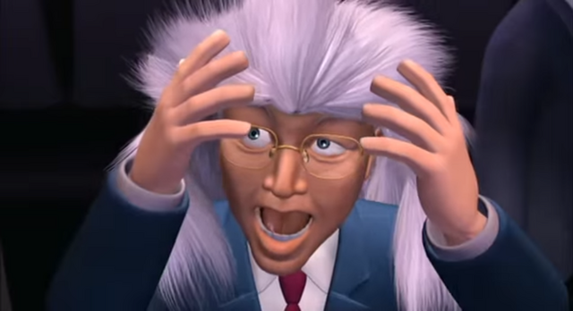 File:Father of the Pride Dick Cheney Wearng Sarmoti's Wig.png
