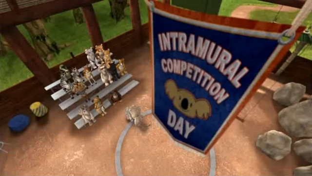 File:Father of the Pride Intramural Competition Day.png