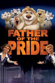 740full-father-of-the-pride-poster