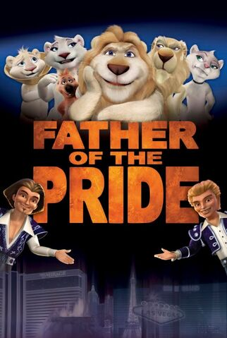 File:740full-father-of-the-pride-poster.jpg