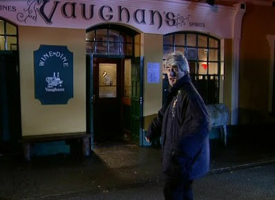 Vaughans | Father Ted Wiki | FANDOM powered by Wikia