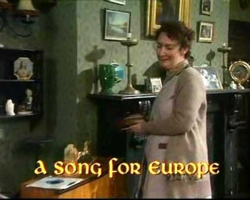 A Song for Europe | Father Ted Wiki | FANDOM powered by Wikia