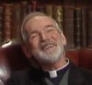 Older Priest
