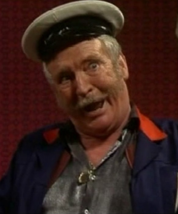 Pat Mustard | Father Ted Wiki | FANDOM powered by Wikia