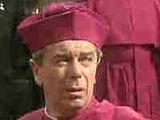 Bishop O'Neill