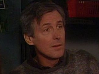 John O'Leary | Father Ted Wiki | FANDOM powered by Wikia