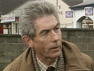Pat Harty | Father Ted Wiki | FANDOM powered by Wikia