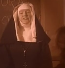 Teaching Nun | Father Ted Wiki | FANDOM powered by Wikia