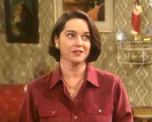 Polly Clarke | Father Ted Wiki | FANDOM powered by Wikia
