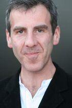 Mark Doherty