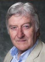 Maurice O'Donoghue