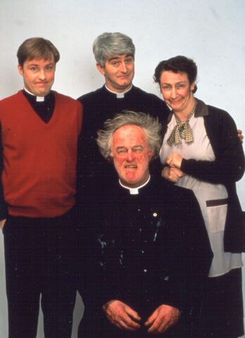 File:Characters of Father Ted.jpg