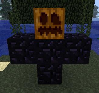 File:Obsidian-Golem-Structure.jpg