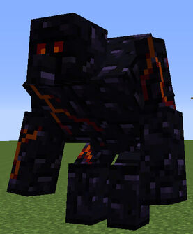 Obsidiancolossus1