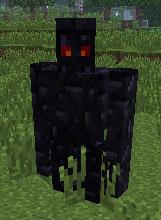 File:Obsidian-Golem-Built.jpg