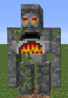 Steamgolem2