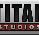 Titan Studios