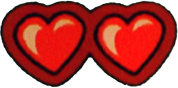 File:Hearts two.png