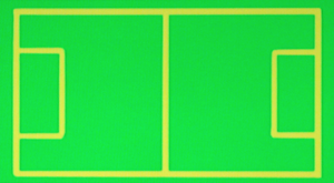 File:Maps soccer.png