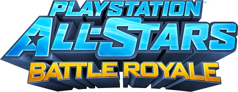 File:PlayStationAllStarsBattleRoyale.jpg