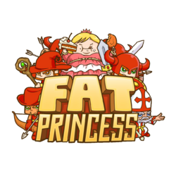 Fat-princess-logo
