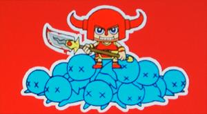 File:Mode team deathmatch.png