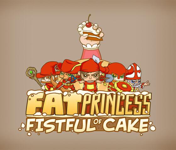 File:Fp psp logo.jpg