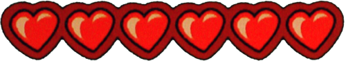 File:Hearts six.png