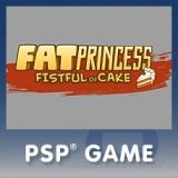 File:Fistful of Cake PSNboxart.jpg