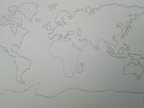 Planet Terra
