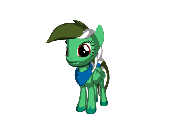 File:Pony (7).png