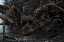 300px-Arachno-claw