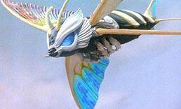 300px-AquaMothra