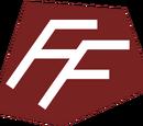 Fauxfilms Wikia