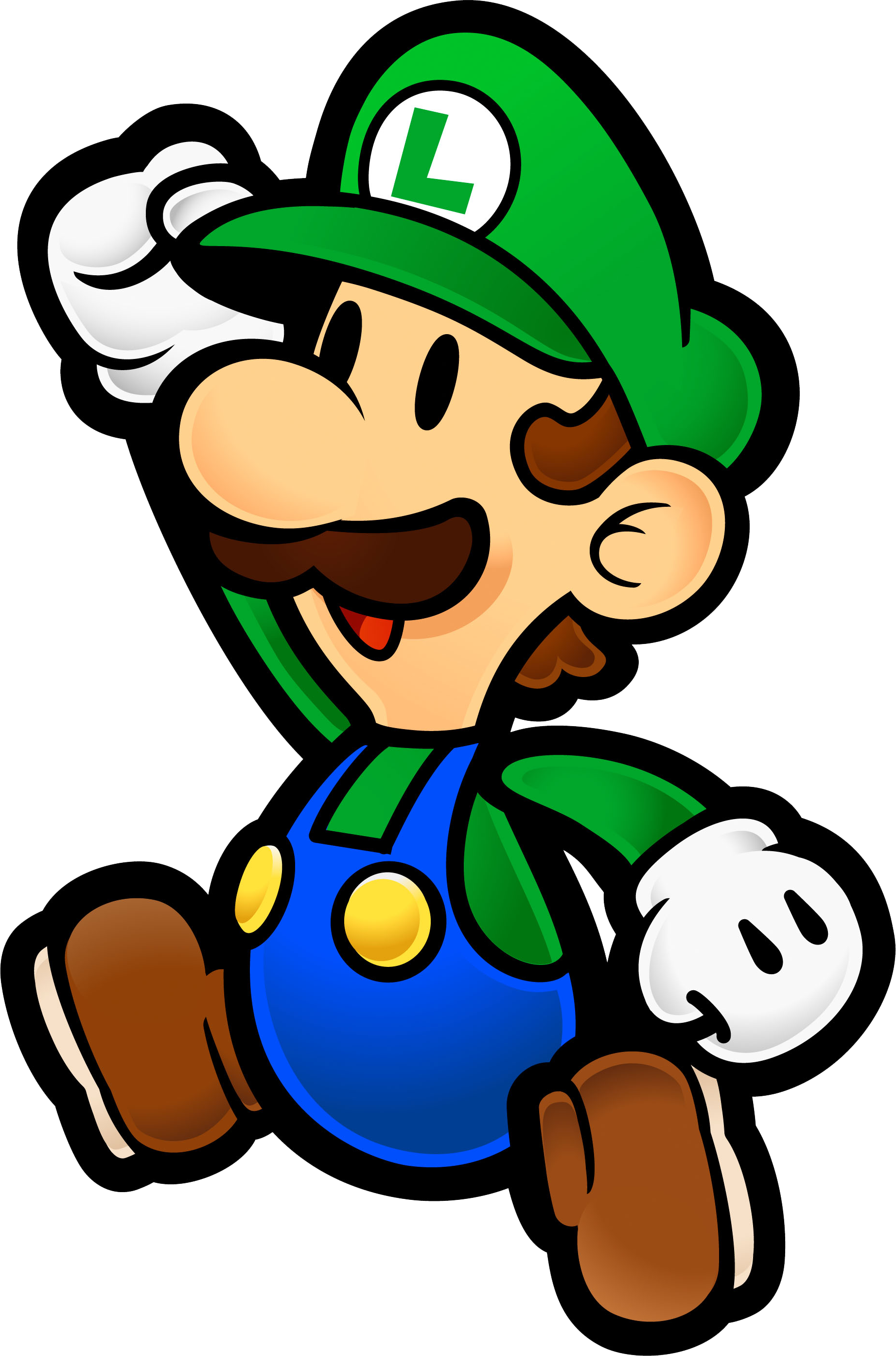 Luigi Coloring Pages Just Luigi | Luigi Coloring Pages | Ausmalbilder,  Malvorlagen für kinder, Zeichnungen | 2788x1843